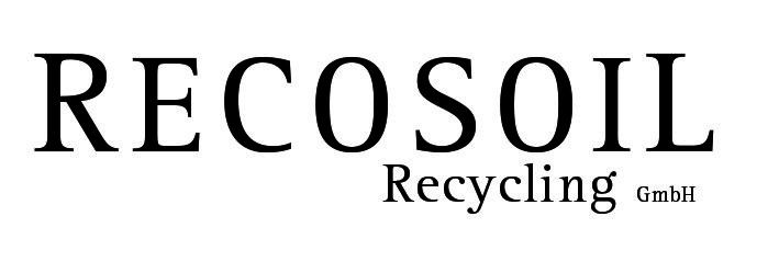 Recosoil Recycling GmbH